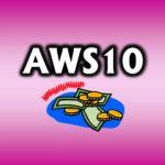 AWS10
