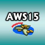 AWS15