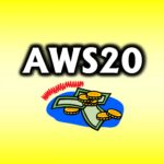 AWS20
