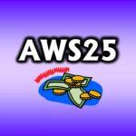 AWS25